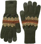 Pendleton Men's Texting Gloves