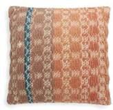 Loloi Square Throw Pillow