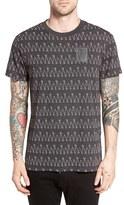 G Star Men's Luxas T-Shirt