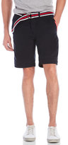 Superdry Belted Chino Shorts