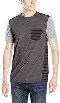 Oakley Men's Block T-Shirt