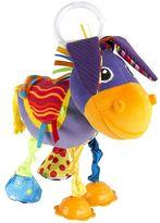 Tomy Lamaze Squeezy Donkey Toy