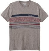 Billabong Men's Monsoon Short Sleeve Tee 8139024
