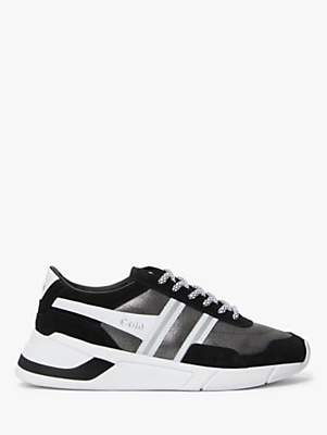 Gola Eclipse Spark Trainers