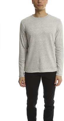 Norse Projects Norse Projetcts Hafdan Sweater