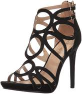 Report Women's Triton Dress Sandal