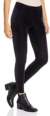 Eileen Fisher Velvet Leggings