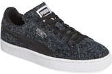 Puma Suede Classic Elemental Sneaker (Women)