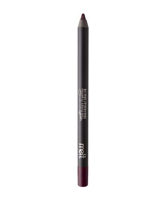 Melt Cosmetics Lip Pencil Kink