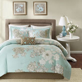 Brady Madison Park Complete Bedding Set with Sheets