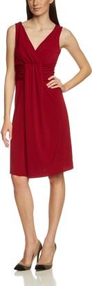 Swing Women's 11555018100 Cocktail Sleeveless Dress