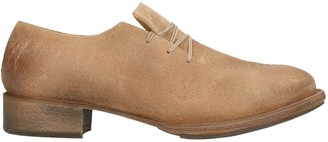 Cherevichkiotvichki Lace-up shoes