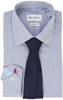 Robert Graham Jesolo Dress Shirt