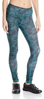 Head Women's Print Legging Prisma