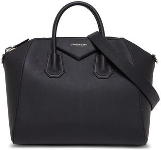 Givenchy Antigona Medium Tote Bag
