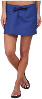Carve Designs Paddler Skirt