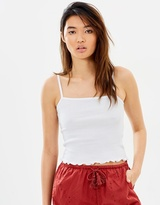 All About Eve Nellie Cami
