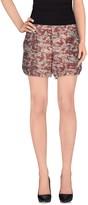 Jijil Shorts - Item 35267577