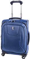 Travelpro Maxlite 3 International Carry-On Spinner Black