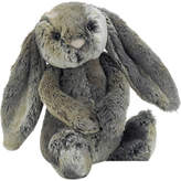 Jellycat Bashful cottontail bunny soft toy small 18cm