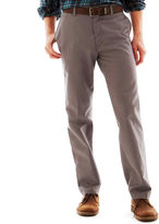 Lee Total Freedom Flat-Front Pants