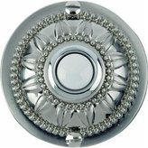 Thomas & Betts DH1653L Carlon Push Button [Misc.] [Misc.]