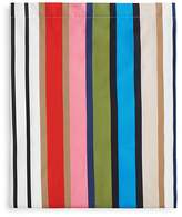 Sonia Rykiel Rue de Nevers Flat Sheet, King