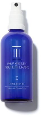 Philip Kingsley Tricho Pro/Step 1 - Volumizing Protein Spray