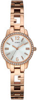 GUESS Charming W0568L3 Watch