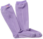 Hunter Tall Long Fitted Boot Socks