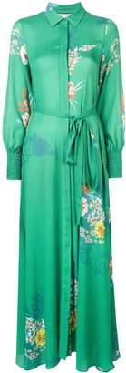 Alexis Yadira dress