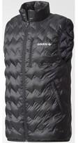 adidas Originals Serrated Padded Vest