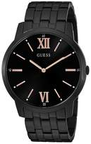 GUESS U1073G3 Watches