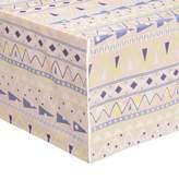 Babyletto Desert Dreams Crib Skirt