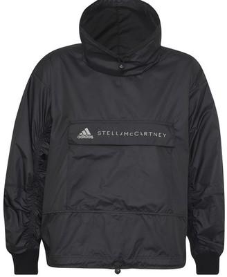 adidas by Stella McCartney Technic sweater