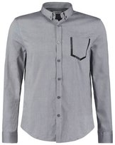 Kiomi Shirt Grey