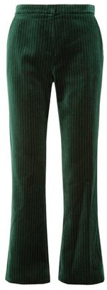 ALEXACHUNG Casual pants