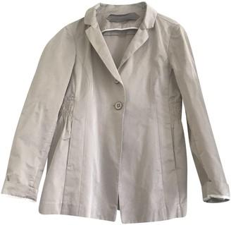 Schumacher Pink Jacket for Women