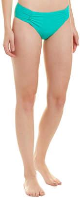 Athena Hey There Stud Bikini Bottom