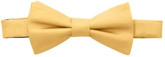 Tommy Hilfiger Men's Core Solid Bow Tie
