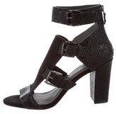 Rebecca Minkoff Sky Strappy Sandals