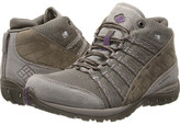 Columbia YamaTM II Mid Out