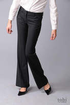 Max C Trousers