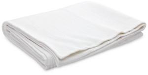 Lauren Ralph Lauren Spencer Matelasse Full/Queen Coverlet Bedding