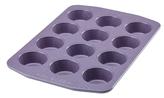Paula Deen 12-Cup Muffin Pan
