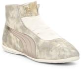 Puma Eskiva Mid-Top Sneaker