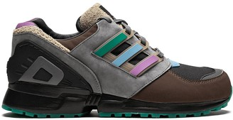 adidas EQT 91 Packer sneakers