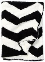 Cuddl Duds Cozy Plush Blanket