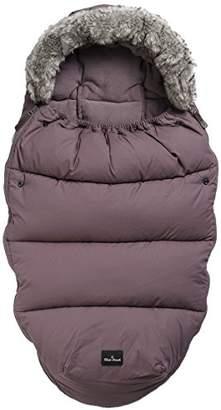 Elodie K Details Stroller Bag, Plum Love