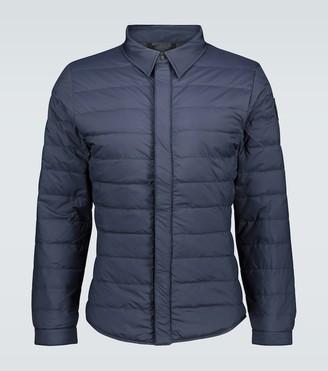 Canada Goose Jackson padded jacket